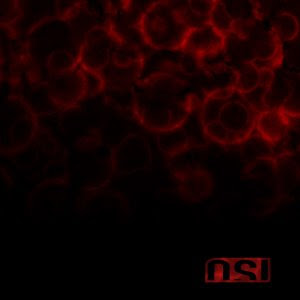 OSI - Blood