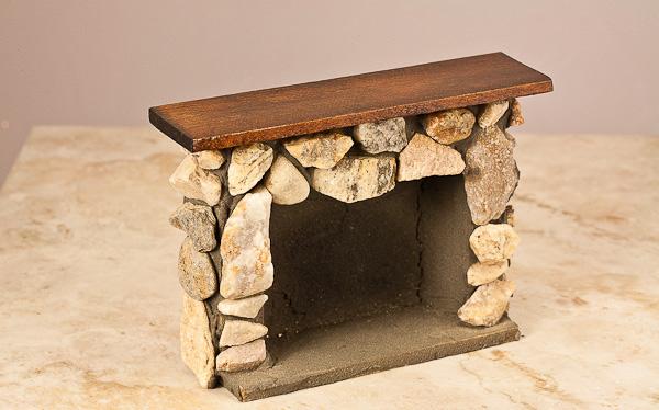 Cynthia Blanton S Blog Miniature Dollhouse Furniture