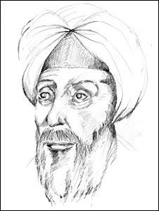 BBC documentary on Science and Islam ~ Irtiqa