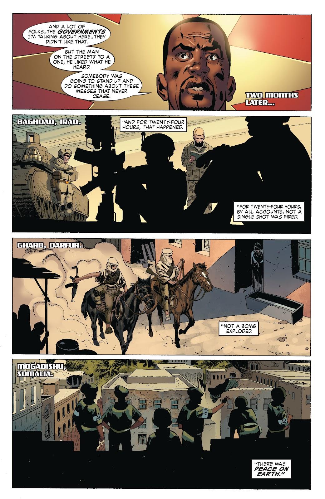 Read online Secret Invasion: Rise of the Skrulls comic -  Issue # TPB (Part 4) - 65