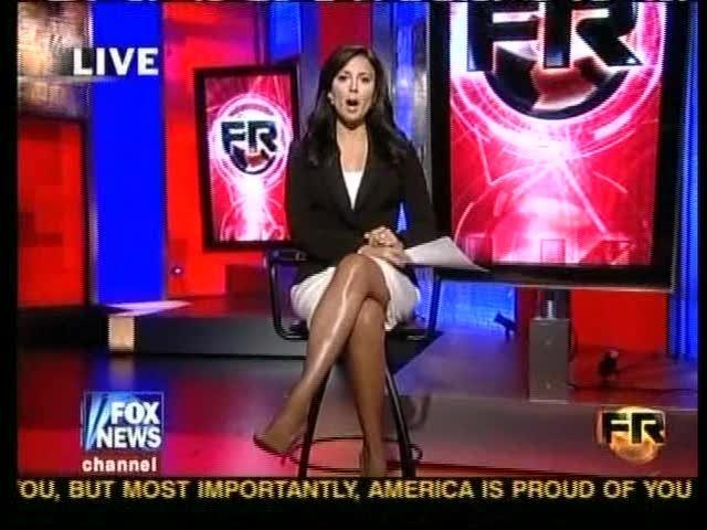 fox business report anchors