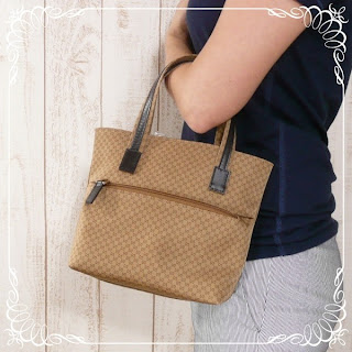 fe4fb3853f32 Your price SGD 375 (shipped express and insured!) Below is an example of  size to model to bag