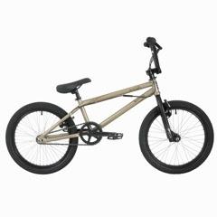 fahrrad fahndung decathlon b 39 twin bmx wipe gold. Black Bedroom Furniture Sets. Home Design Ideas