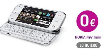 skype pour nokia n97 mini gratuit