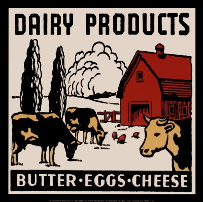 Image result for Indian Dairy Co-operative Movement