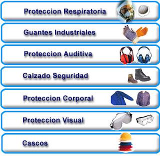 Procesos De Soldadura Octubre 2008