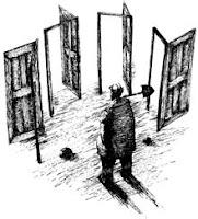 Los desafios de la clase obrera