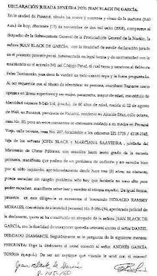 Caso Andres Garcia Torres