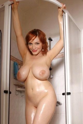 32f boobs