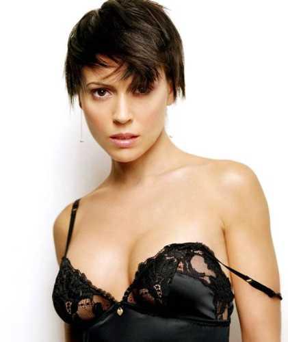 Carla Gugino   Carla gugino, Women, Actresses