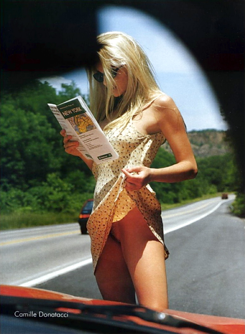 ... picture 232 kb; Camille grammer nude