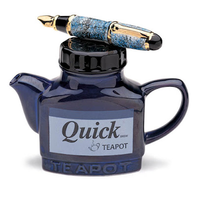 beautiful-tea-pots-0