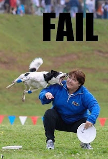 Best of Fail - 25 fail pics