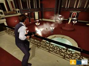 Scarface (2006) pc review and full download | old pc gaming.