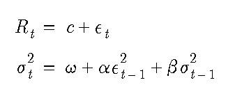 KONSULTASI EKONOMETRIKA: Statistik Uji z, T pada Model