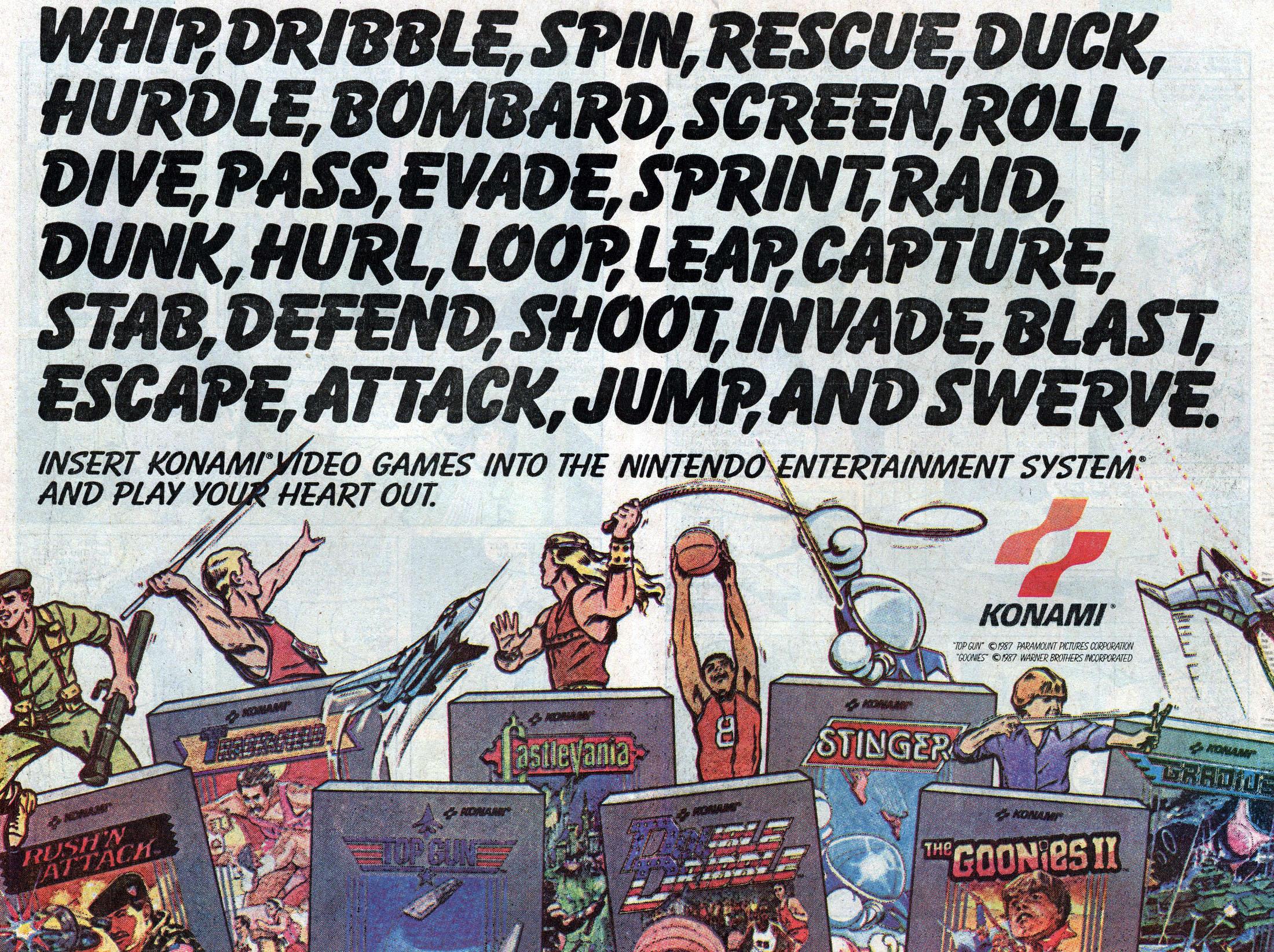 Read online Alpha Flight (1983) comic -  Issue #57 - 18