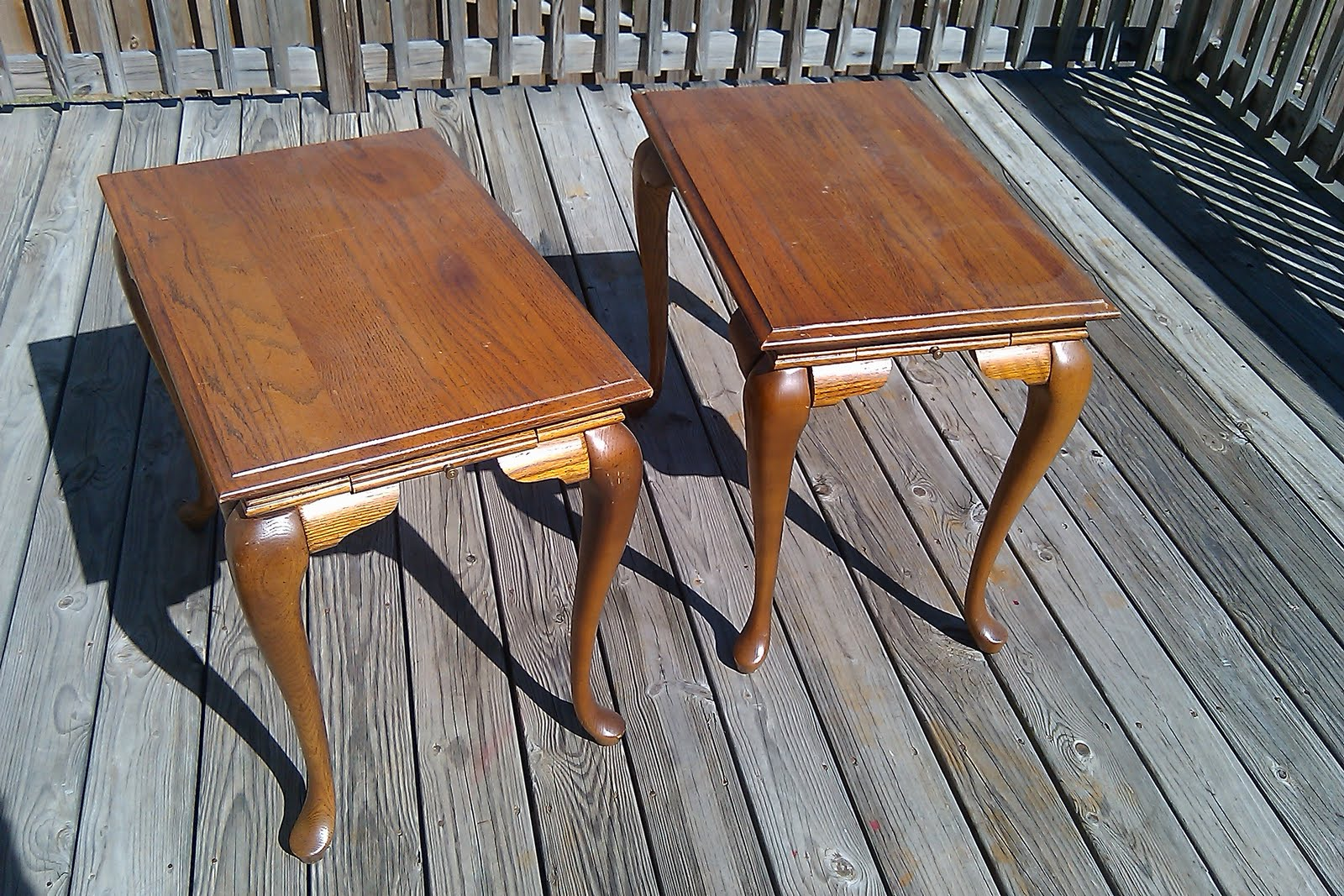spray painting wood furnitureHow To Paint Wood Furniture Black  Laura Williams
