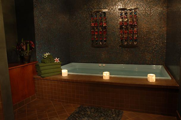 Asian Bathroom DesignHOME DESIGNS