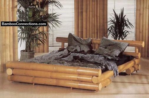 Design bamboo bad roomhome designs - Bamboo designs for interior designing ...