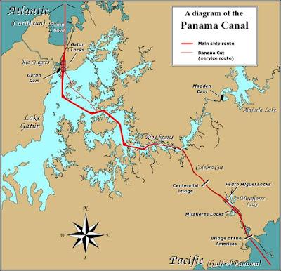 Depag Cpns Kisi Kisi Soal Cpns Tkd Tkb Dan Try Out Cat 2016 Informasi Internet Terusan Panama Ii