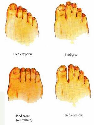 texture nette acheter en ligne comment commander Forme de pieds et chaussures. - Ergonomie Pratique Cycliste ...