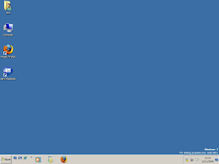 10 cool free windows 7 themes hack tutors blogger - Nasa spacescapes windows 7 ...