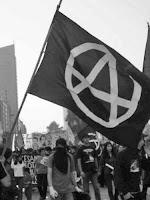 https://i1.wp.com/2.bp.blogspot.com/_b282QD6FiUk/R0jW65qcTcI/AAAAAAAAAAU/oj4WS-n_MMo/s200/bandera+negra.jpg