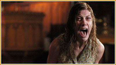 hnb24movies: Watch The Last Exorcism Full Version Movie For