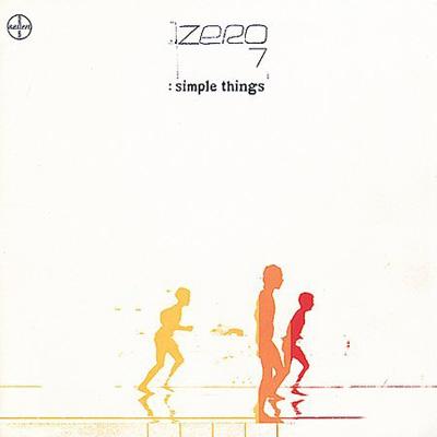 12.+Zero7-SimpleThings2001.jpg