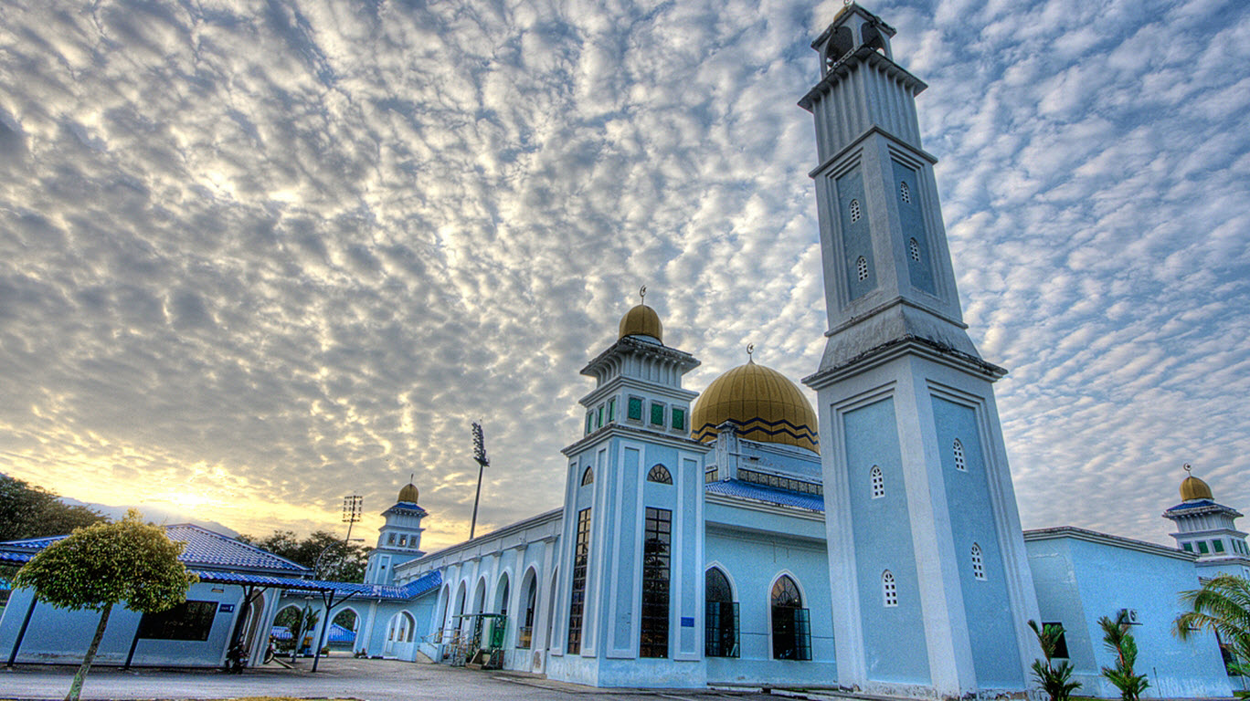 Islamic Wallpapers: Islamic Wallpapers 30