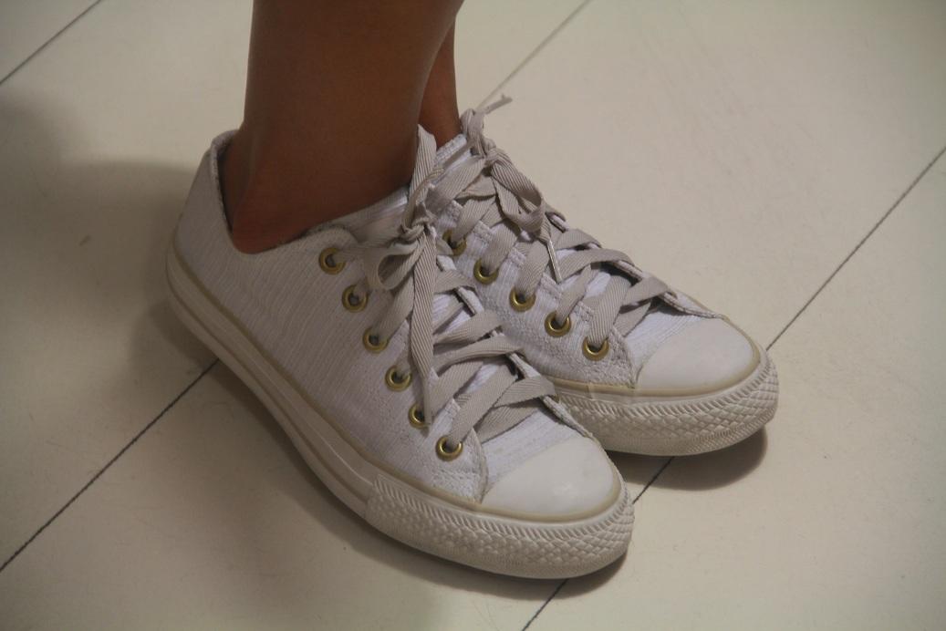 http   produto.mercadolivre.com.br MLB-166835739-all-star-branco -e-dourado-tam-36- JM d7e7794b97db2