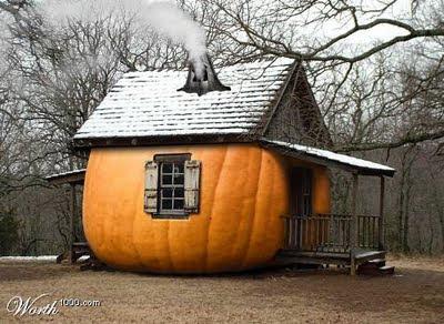 [Image: pretend-pumpkin-house.jpg]