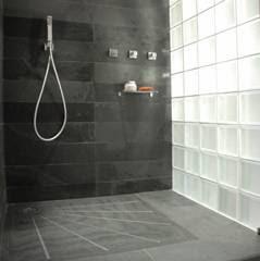 forum pose d 39 un parquet sur dalle beton hourdis avec salle de bain. Black Bedroom Furniture Sets. Home Design Ideas