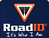 Road ID Winner