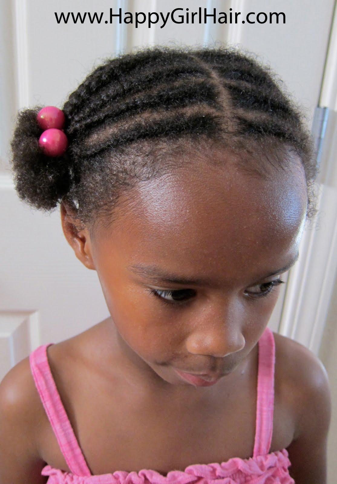 black peoples hairline myideasbedroom com