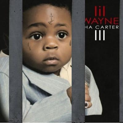 Lil wayne on the block #1 youtube.