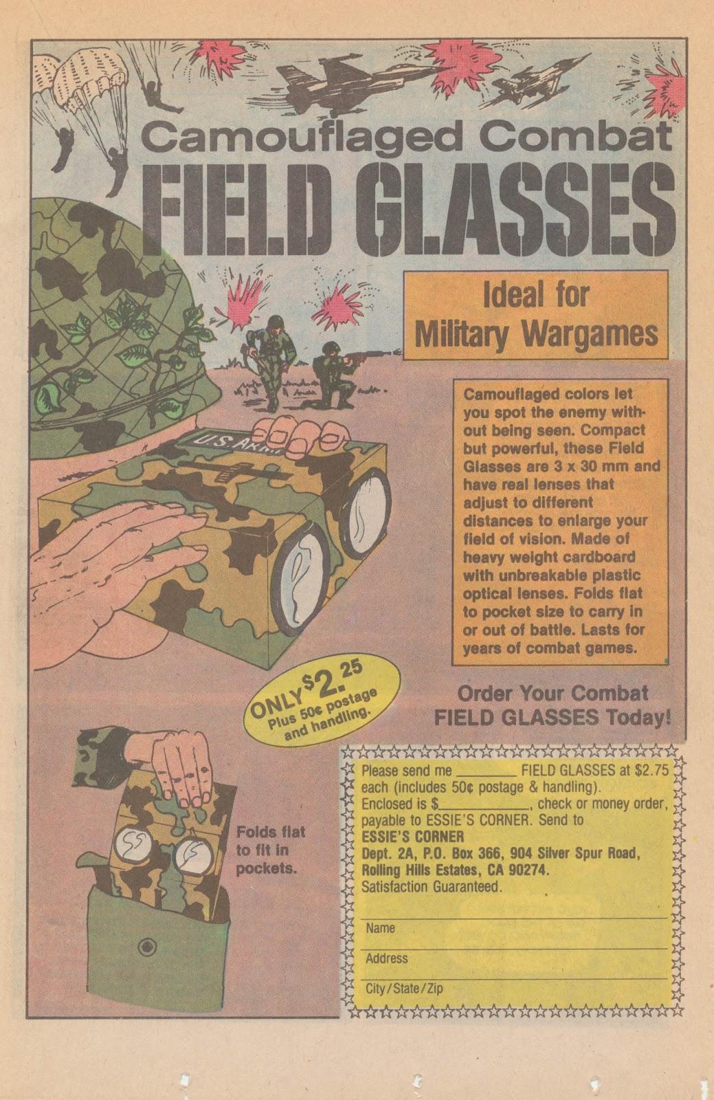 Read online Fightin' Navy comic -  Issue #133 - 17