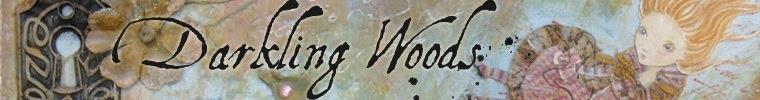 Darkling Woods Studio