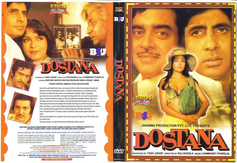 Bollywood songs 1980 1990 s