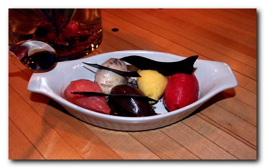 Restaurant Chez Ma Cousine Petit Saconnex Gen Ef Bf Bdve Suisse