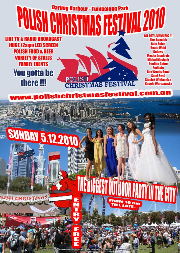 Christian randki Perth zachodniej Australii