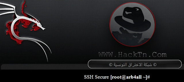 Arb4all.com hacked By Th3 KiLL3r