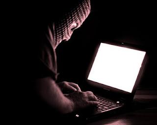 Economic offences, cyber crime set to rise !!