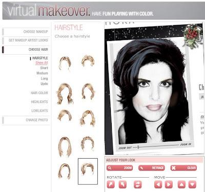 Velvet Fashion Fashion Games Play Free Online Fashion Gamesfashion Game Downloads