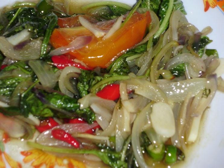 Resep Masakan Yg Cocok Untuk Hari Minggu
