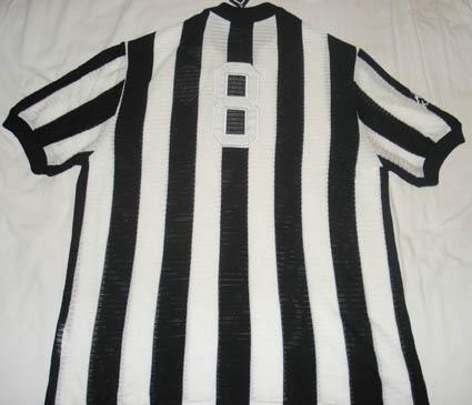 74629c7614895 Camisas do Botafogo  Camisas do Botafogo - 37 (Uma homenagem ao ...