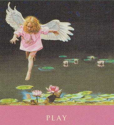 https://i2.wp.com/2.bp.blogspot.com/_bGGsCA3TLgM/Sy15PlHc8wI/AAAAAAAABYc/Du3NreDvgBU/s400/angel+play.jpg