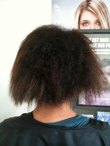 lissage br silien vs japonais lequel pour mes cheveux beautylicieusebeautylicieuse. Black Bedroom Furniture Sets. Home Design Ideas
