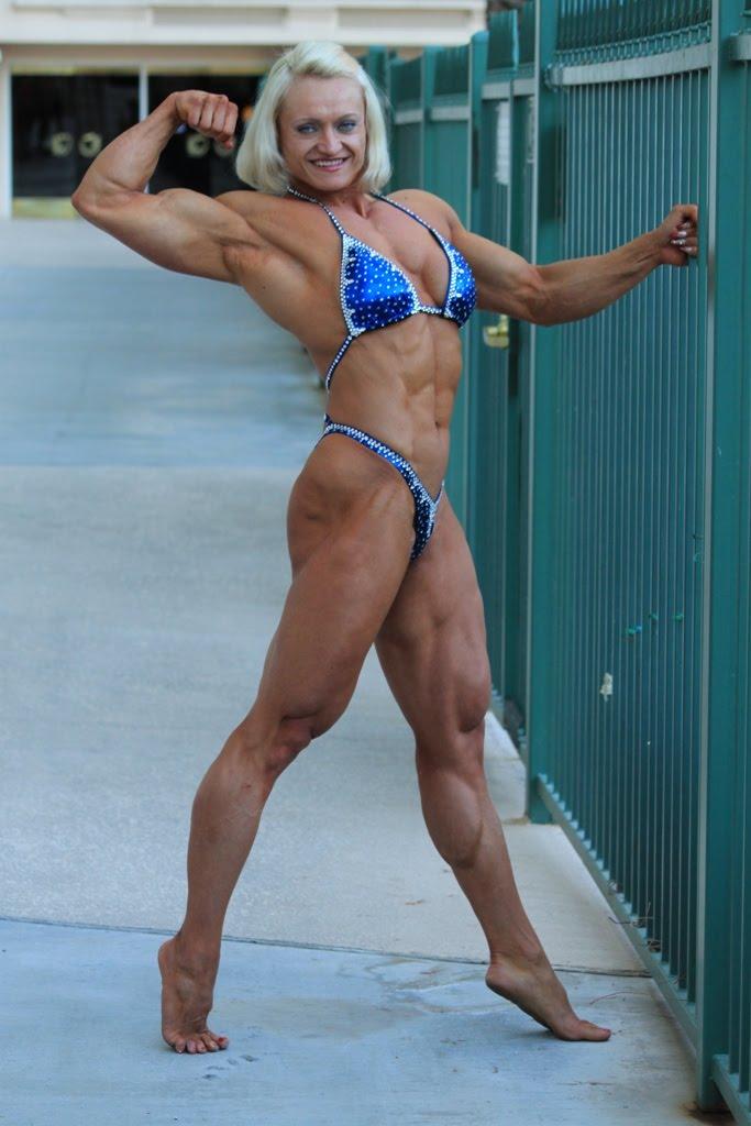 Brigita brezovac