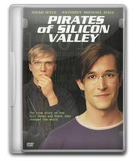 pirates of silicon valley rmvb